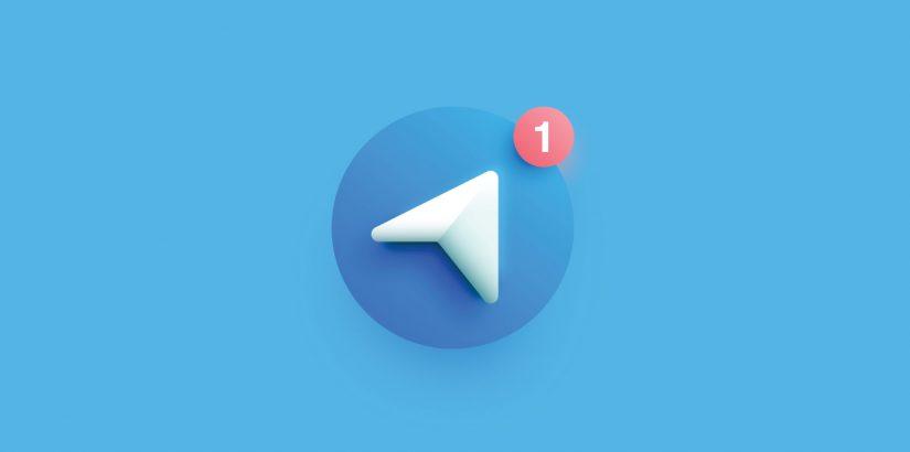 توزیع-تبلیغات-در-تلگرام